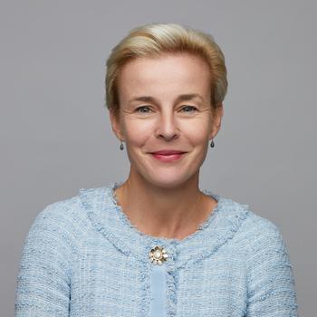 Nathalie Burdet