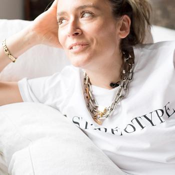 Ana Andjelic