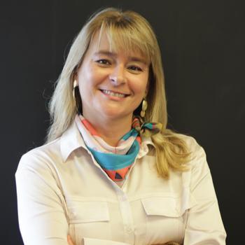 Claudia Malaguerra