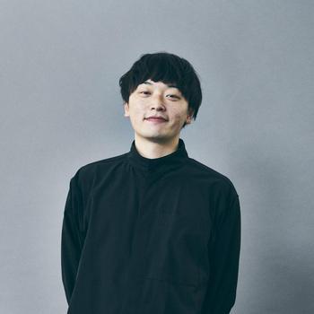 Daiki Kawauchi