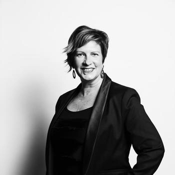 Jeannie Weaver
