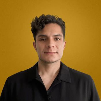 Gerardo Zavala
