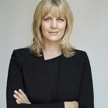 Bettina Dorn