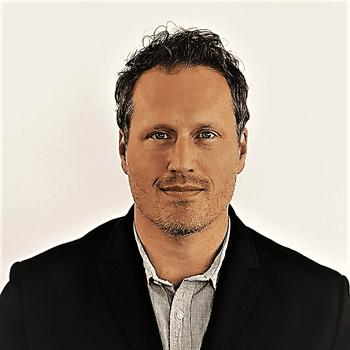 Jeff Nienaber