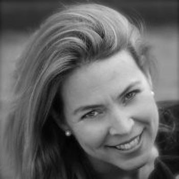 Dr. Karissa Price