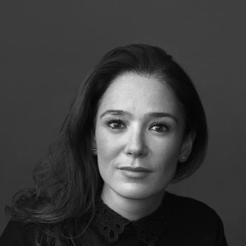 Sara Hyman