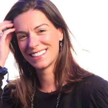 Katie Puris