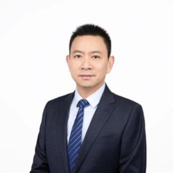 Zhaojiao Bi