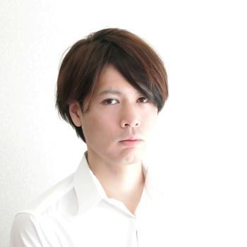 Akihiro Shimura