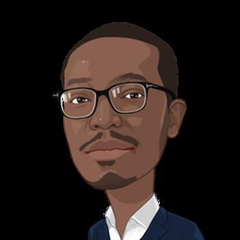 Babs Ogundeyi