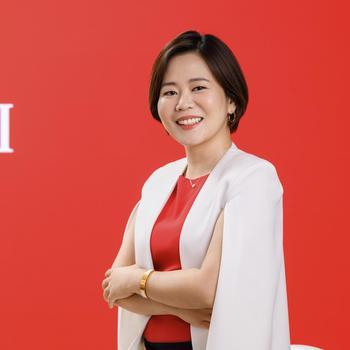 YoeGin Chang