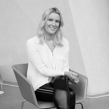 Zara Flynn