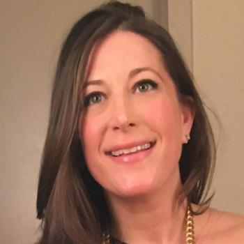 Angela Schapiro