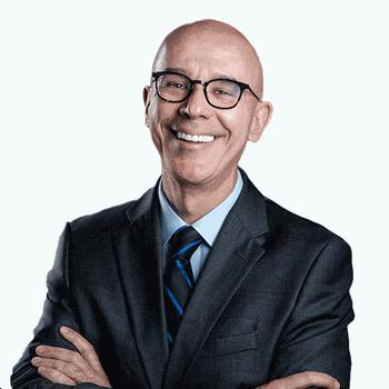 Sergio Rial