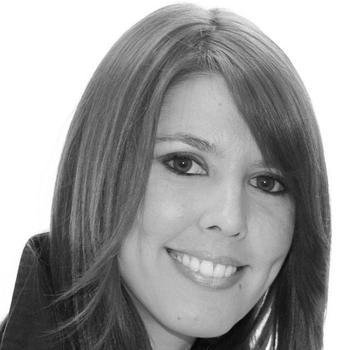 Mara Fernandez