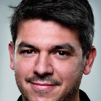 Luiz Sanches