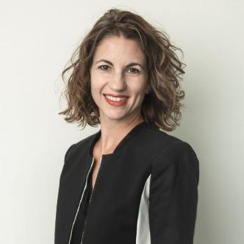 Jeanne DiMaira
